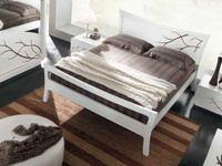 Κονιανός - Χειροποίητο έπιπλο Beds, Ottoman, Chair, Furniture, Home Decor, Decoration Home, Room Decor, Home Furnishings, Stool