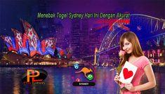 Pasang angka togel Sydney SD dengan akurat harus memiliki prediksi togel 2D 3D 4D yang jitu. Kami memberikan peluang kemenangan 92% berhasil untuk Sydney, Travel, Trips, Viajes, Traveling, Tourism, Outdoor Travel, Vacations