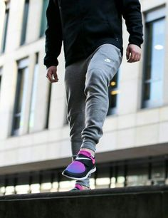 Supplier Nike Free Socfyl SD Shoes Hot Pink Canada Online
