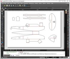 Learn how to take your flattened SketchUp model and create awesome PDF plans to share!