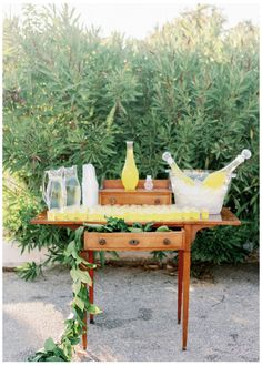 Flowers - Events - Gardening at Kefalonia island Post Wedding, On Your Wedding Day, Wedding Event Planner, Wedding Planners, Places To Get Married, Wedding Decorations, Table Decorations, Limoncello, Dance The Night Away