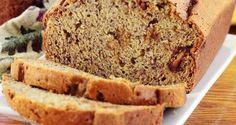 منوعات _ مطبخ الوكالة , خبزة درع بالتمر | وكالة أنباء البرقية التونسية الدولية