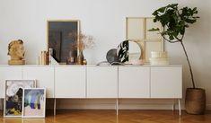LOKAL – Art, Craft & Commerce from Helsinki Finland
