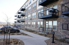 The East Village at Vantage Pointe is a new condominium development with high-end facilities, including two gyms (one within secured building), a guest suite, designated covered parking and secured entry. It is in a prime location just 12 minutes to Boulder, 25 minutes to Denver, 35 minutes to DIA. Also within walking distance are Flatiron Crossing's shops, services & restaurants, parks & open spaces, and the RTD Park & Ride. This large condo unit has high end finishes and all stainless… Broomfield Colorado, Rental Listings, Condos For Rent, Colorado Homes, East Village, Open Spaces, Bike Trails, Guest Suite, One Bedroom