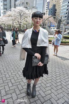 Anri Ozawa