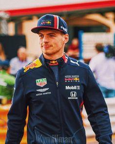 Ferrari F1, Red Bull Racing, Lewis Hamilton, F 1, Mercedes Amg, Formula One, Grand Prix, Legends, Champion