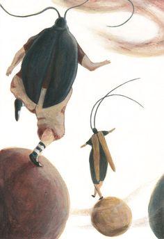 Sara Colautti Book Illustrations, Children's Book Illustration, Image Makers, Google Images, Childrens Books, Art For Kids, Inspirational, Sculpture, Pictures