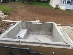 http://www.forumpiscine.com/forum/t7524-que-pensez-vous-de-mon-plan-spa-beton-.php