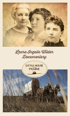Little House on the Prairie Lapbook Unit Study - new documentary added to list of resources with a coupon code for great homeschool discount!!!