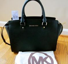 fashion Michael Kors handbags outlet online for women, Cheap Michael Kors Purse for sale. Shop Now!Michaels Kors Handbags Factory Outlet Online Store have a Big Discoun and to buy it! Cheap Michael Kors, Michael Kors Outlet, Handbags Michael Kors, Diva Fashion, Fashion Design, Fashion Tips, Fashion Trends, Pin Up Style, My Style