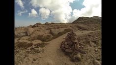 Hike to Pikes Peak From Crags Trailhead 8 29 2015   Sq  27
