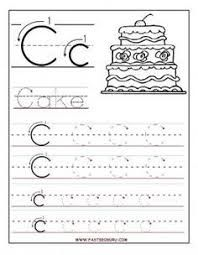 printable letter b tracing worksheets for preschool printable coloring pages for kids. Black Bedroom Furniture Sets. Home Design Ideas