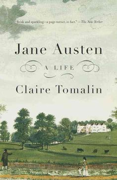 At her death in 1817, Jane Austen left the world six of the most beloved novels written in Englishbut her shortsighted family destroyed the bulk of her letters; and if she kept any diaries, they did n
