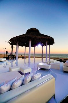 destination wedding in cabo san lucas mexico cappella pedregal #GOWSRedesign