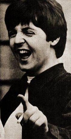 ♥♥J. Paul McCartney<3<3