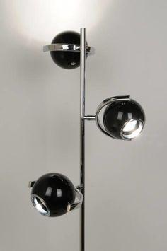 70274: 1 Desk Lamp, Table Lamp, Modern Retro, Aluminium, Home Renovation, Planer, Lights, Home Decor, Health