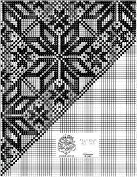 Bilderesultat for bringeduker til bunad Folk Embroidery, Embroidery Designs, Spinning Circle, Willow Weaving, Bead Crochet Rope, Paper Snowflakes, Bargello, Tole Painting, Bead Crafts