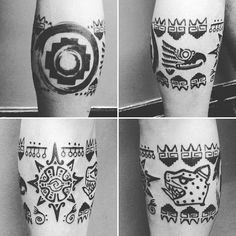 chakana cross tattoo inca cross tattoo pinterest tatouages. Black Bedroom Furniture Sets. Home Design Ideas