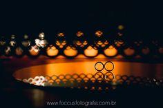 Casamento Dani e Lucas Aguas de Lindoia Foccus Fotografia