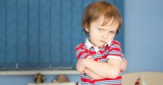 Discipline: Toddler Time-Out Rules Birth Order, Angry Child, Strong Willed Child, Kindergarten, Scary Mommy, Toddler Discipline, Oldest Child, Kids Behavior, 2 Year Olds