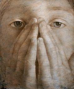 Michal Lukasiewicz     artodyssey1.blogspot.com