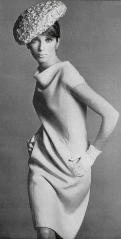 1965 Guy Laroche