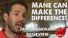 LFC Legends Interviews! Liverpool Fc, Legends, Interview, Tv, Face, Blog, How To Make, Television Set, The Face