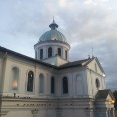 Quito - Ecuador Iglesias Conventos y Monasterios conozca con Mundo Ventura