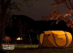 New automatic outdoor camping 3 4 person tent big space pop up beach tent family camping tent-in Tents from Sports & Entertainment on Aliexpress.com | Alibaba Group #CampingTents