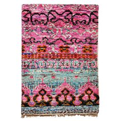 Hand woven viscose rug 5 x 8 Feet x The product image represents of the full size. Spiritual Beliefs, Reno, Ss 15, Rug Making, Making Ideas, Design Projects, Home Accessories, Carnival, Hand Weaving