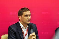 Виталий Петров на Russian Motorsport Forum