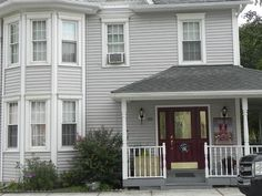 House vacation rental in Hopewell, PA, USA from VRBO.com! #vacation #rental…