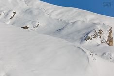 the simplicity of white - the simplicity of white Val Varaita
