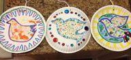 love | bahá'í children's class ideas!
