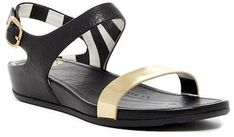 0236262cdbea Fitflop Banda Sandal. feichengjiang · Fashion shoes