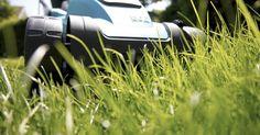 Das regelmäßige Rasenmähen ist für den grünen Teppich die wichtigste Pflegemaßnahme. Die folgenden 11 Tipps helfen, die häufigsten Fehler zu vermeiden.