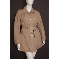 Lane Bryant, Size 18/20 - great for a rainy day
