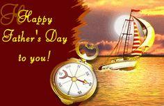 send fathers day ecard uk