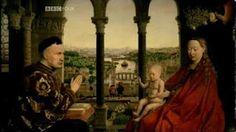 4/4 Northern Renaissance : The Supreme Art (Ep1) - YouTube