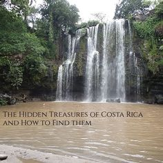 Read about our adventures in Costa Rica and learn how to find the hidden places you'll want to see and who to trust. Beautiful Photos Of Nature, Nature Photos, Us Travel, Travel Tips, Nature Photography, Travel Photography, Hidden Places, Travel Companies, Vacation Destinations