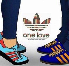 Football Casual Clothing, Football Casuals, Football Girls, Adidas Retro, Vintage Adidas, Adidas Fashion, Sport Fashion, Adidas Classic Shoes, Shoes Vector