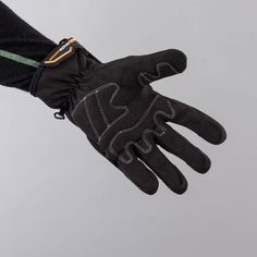 Handskar Neopren Snow People Streetwear, Gloves, Snow, Leather, Street Outfit, Mittens, Human Eye