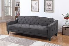 47 Sleeper Sofas Luxury Home Furniture Ideas Luxury Home Furniture Furniture Sleeper Sofa