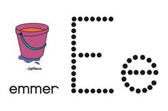Soos belowe, hier volg die res van die Alfabet stadig maar seker. Laat my weet hoe werk die nuwe formaat, ek het meer gehou daarvan dat hierdie blaadjies lyne en stippellyne aandui vir die verskille tussen Hoofletters en kleinletters sodat alles van grondfase af reg aangeleer word. Onthou, die skryfblaadjie is nie geskik vir kleuters … … Continue reading → Worksheets For Grade 3, Preschool Worksheets, Classroom Activities, Free Preschool, Preschool Learning, Teaching, Infant Activities, Activities For Kids, Emergent Literacy