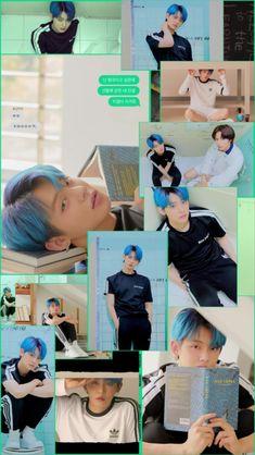 TXT Yeonjun - 'The Dream Chapter : Magic' Album Teaser (Sanctuary Ver. Txt Magic, Magic S, Mtv Video Music Award, K Pop, Boys Lindos, Fanfiction, The Dream, Wattpad, Kpop Aesthetic