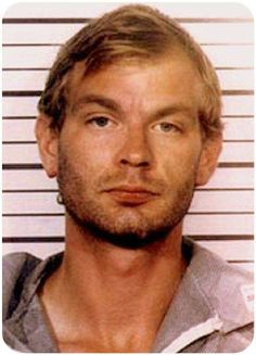 Jeffrey Dahmer became one of the most famous serial killers in the U.S. when he was caught for the murders of 17 young men who he raped, dismembered, and ate. Dahmer had been attempting to create a mindless sex slave by drilling a hole in the heads of his live victims. He was caught in 1994 and beaten to death in prison.