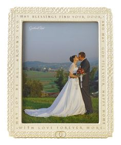 Look what I found on Grasslands Road Celtic Heritage Wedding Picture Frame Mirrored Picture Frames, Wedding Picture Frames, Wedding Frames, Wedding Pictures, Wedding Ideas, Keepsake Baby Gifts, Celtic Wedding, Irish Blessing, Wedding Gifts