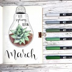 Bullet Journal March Cover Pages You'll Want to Steal! Bullet Journal March Cover Pages You'll Want to Steal!,Education Bullet Journal March Cover Pages You'll Want to Steal! Related Cheap Bullet Journal Notebooks Below. Bullet Journal Inspo, Bullet Journal Spreads, Bullet Journal Cover Page, Bullet Journal 2019, Bullet Journal Notebook, Bullet Journal Themes, Bullet Journal Layout, Journal Covers, Journal Pages