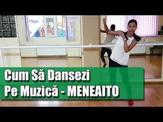 Dansul Meneaito / pe muzică ⋆ Dance Addiction Addiction, Cinema, Entertainment, Dance, Youtube, Instagram, Musica, Dancing, Movies