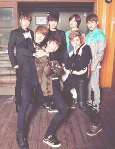 Super Junior, K Pop, Dramas, Infinite Members, Kim Myungsoo, Lee Sungyeol, Dong Woo, Kim Sung Kyu, Nam Woo Hyun